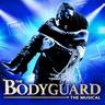 350 Bodyguard.png