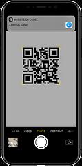 QR Phone2.png
