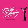 350 Dirty Dancing.png