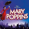 350 Mary Poppins.png