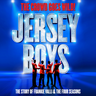 350 Jersey Boys.png