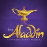 350 Aladdin.png