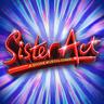 350 Sister Act.png