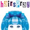 350 Hairspray.png