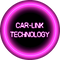 Car-Link Technology Logo Round.png