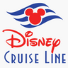 350 Disney Cruise Line.png