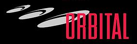 Orbital Logo (black).png