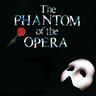 350 Phantom of the Opera.png