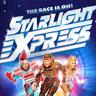 350 Starlight Express.png