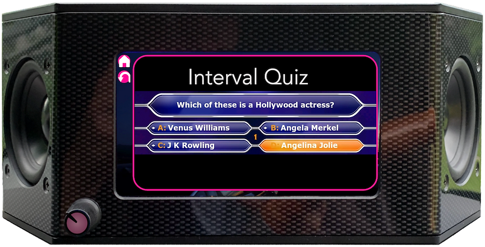 Interact Quiz.png