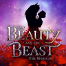 350 Beauty and the Beast.png