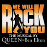 350 We Will Rock You.png