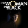 350 Woman In Black.png