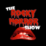 350 Rocky Horror Show.png