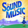 350 Sound of Music.png