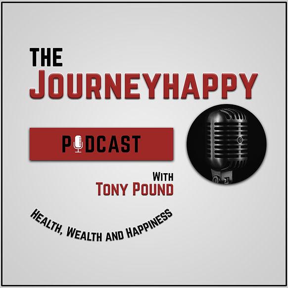 The Journey happy Podcast (1).jpg