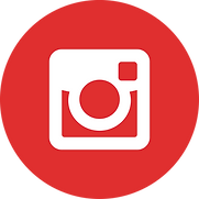 iconfinder_instagram_online_social_media