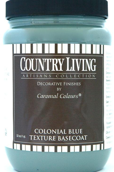 Colonial Blue 1 Gallon