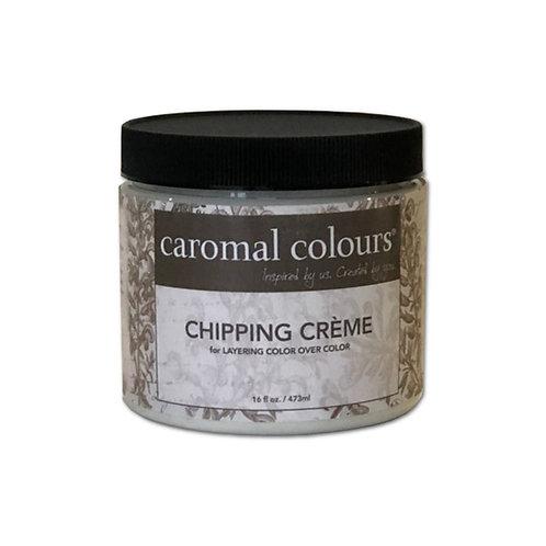 Chipping Crème - 16 oz.