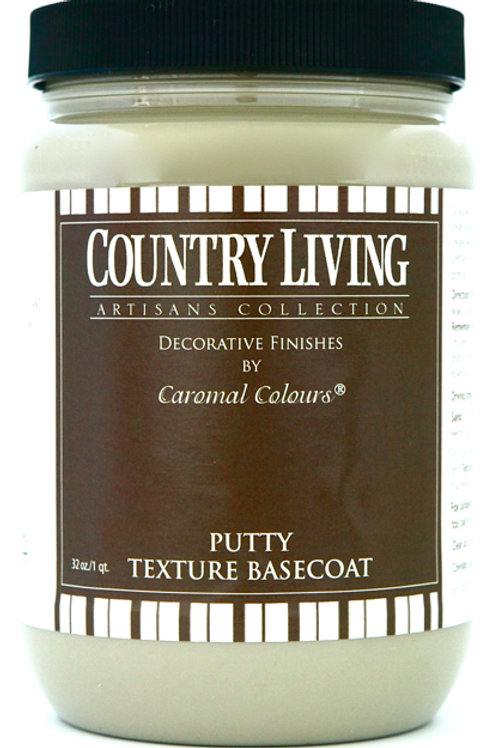 Putty 1 Gallon