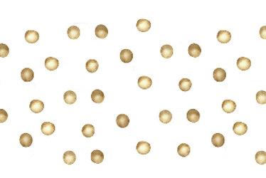 Polkas and Dots
