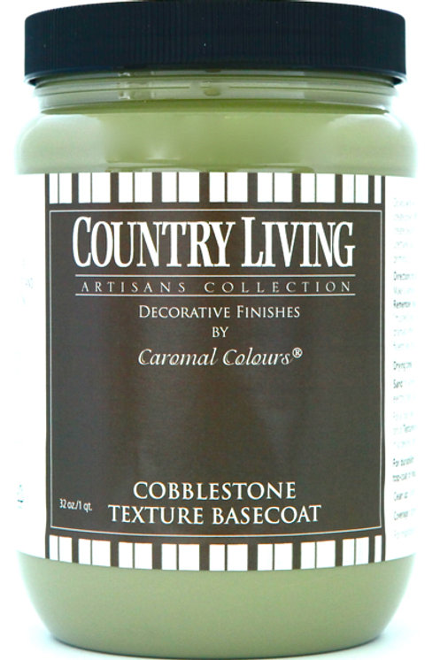 Cobblestone 1 Gallon