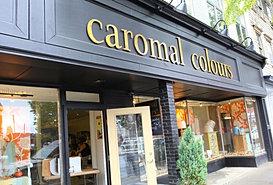Furniture Paint Cabinet Paint Caromal Colours Mechanicsburg Pa
