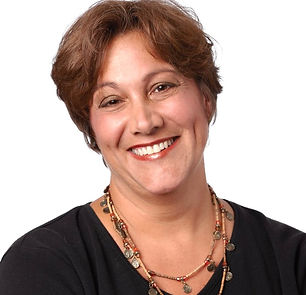 Carol Kemery