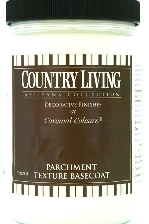 Parchment 1 Gallon