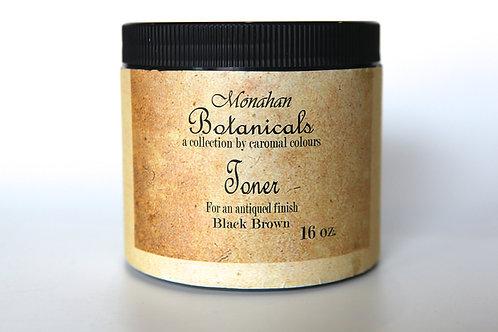 Botanicals Toner