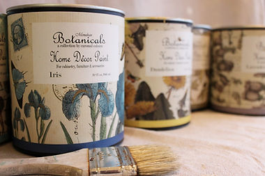 paint for cabinets, paint for furniture