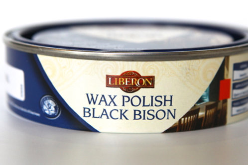Liberon Wax: Nuetral - 1 Liter