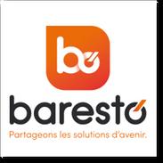 baresto.png