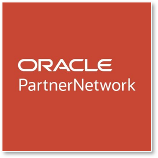 Oracle Partner network - OPN.png