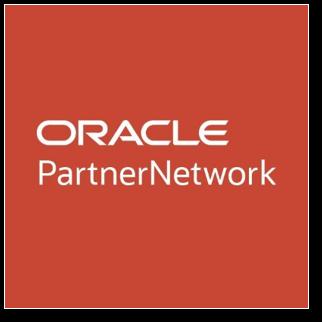 Oracle Partner network - OPN.png