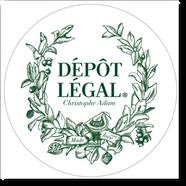 dépot Légal.png