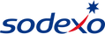 Sodexo_2008_(logo).svg.png