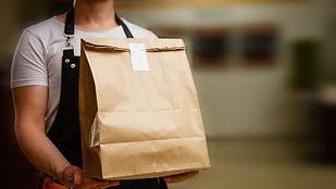 main-servicio-entrega-comida-shutterstoc