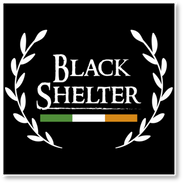 blach shelter Egir.png