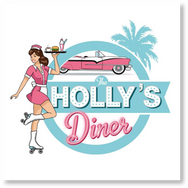 Holly's Diner.png