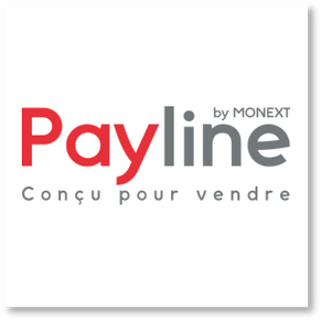 Payline.png