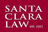 santa-clara-law-logo-1_orig.png