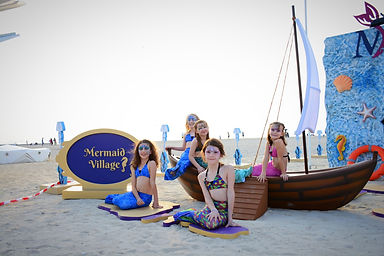 Mermaids-on-Kite-BEach_edited.jpg