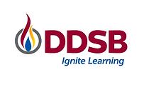 DDSB.png
