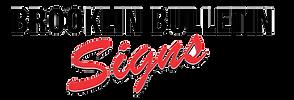 brooklin logo.png