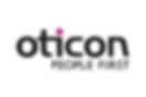 oticon-min.png