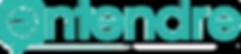 logo_ENTENDRE_rectangle copie.png