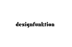 designfunktion.png
