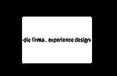 die_firma_experience_design_gr.png