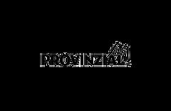 provinzial_black.png